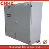 Huanghuaのグループ220Vの分布機構