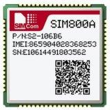 Simcom New&Original SIM800A GSM GPRSのモジュール