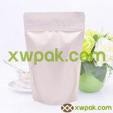 Speicherung 4oz PlastikDoypack für Plätzchen
