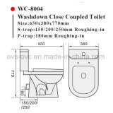 Hot Selling Watermark Australian Standard Toilet Bowl Ceramic Toilet