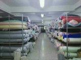 Куртка Softshell износа людей напольная с водоустойчивой Bonded тканью