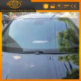 Película solar do indicador do carro da proteção de Src Sun de 1 dobra