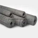 Migliore prezzo galvanizzato tessuto di Gabion di alta qualità esagonale della rete metallica