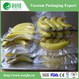 Sauerstoff-Sauger-Verpacken- der Lebensmittelvakuumverpackter Beutel für Plätzchen