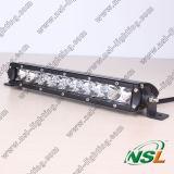 最もよい価格! ! ! 最新の高い内腔及び高品質のクリー語LEDの球根50W LEDのライトバー、LEDのヘッドライト設計しなさい