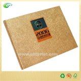 Impresión del libro del precio competitivo, servicio de impresión del compartimiento (circuito - BK-328)