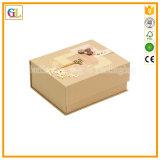 Caixa de presente da alta qualidade