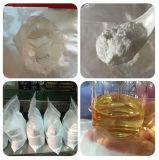 Legit-Steroid Lieferant Tibolone Azetat/Livial/Liviella 5630-53-5 für Bodybuilding