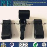 Qualität kundenspezifischer Einspritzung-Mikrofon-Gummi-Fuß