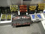 Горячий комплект инструмента комбинации сверла гнезда Sale-87PCS (FY1087B)