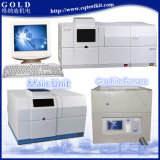 Gd-4530f Automatique PC Control Atomic Absorption Spectrophotometer