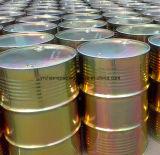 Het elektronische Chemische Materiële n-methyl-Pyrrolidone van de Rang