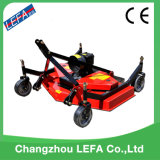 Falciatore di rivestimento del Pto Cina del trattore del Ce per il commercio all'ingrosso