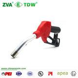 Zvaのスリムな2自動重油のノズル(ZVA 16)