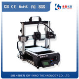 Impressora rápida profissional por atacado do protótipo 3D de China, máquina de impressão 3D
