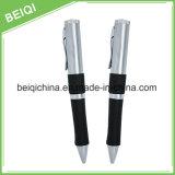 Due pratici in un bastone istantaneo del USB con la penna