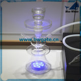 Bw1-048 GlasShisha Filterglocke/China-GroßhandelsHuka/Shisha Glas