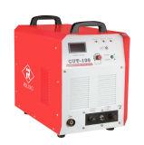 Coupeur de plasma d'air avec du ce (CUT-80/100)