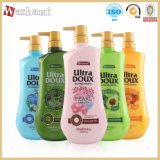 Washami Ultra Doux Collagen Shampooing éclaircissant pour la kératine
