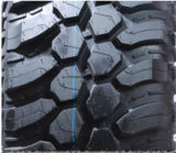 Passager ermüdet Radialauto-Reifen, PCR 185/60r14 195/60r14 205/60r15
