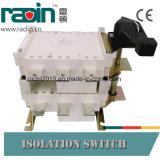Rdglz-400A раскрывают тип переключатель перестроения, ручное перестроение