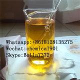 Elevata purezza CAS: 13103-34-9 Boldenone Undecylenate (Equipoise)