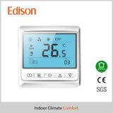 Центральный термостат комнаты цифров кондиционирования воздуха (TX-811)