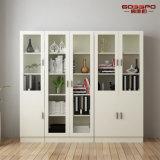 割引現代デザイン寝室のオフィスの木の本箱(GSP9-032)