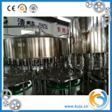 Горячая система оборудования машины/сока завалки питья разливая по бутылкам