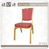 Банкет мебели трактира металла обедая стул (JY-T13)