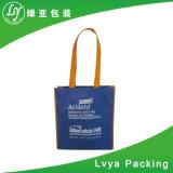 Nicht gesponnene Einkaufstasche (LYN24) lochen
