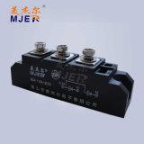 力モジュールの整流器ダイオードのモジュールMda110A SCR制御
