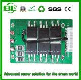 PCBA voor 8s 30V het Li-Ionen Li-Polymeer LiFePO4 18650 Pak van de Batterij voor Kleine Elektrische Vouwende Fiets