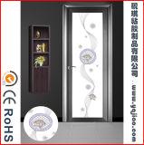 시리즈 창 유리 장식적인 문 유리제 필름을%s 자동 접착 PVC 필름 인쇄