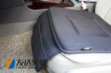 Kussen pk-4771 van de auto