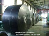 中国の卸し売り高品質の耐熱性石炭のベルト・コンベヤー