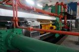 Presse à extrusion en aluminium et cuivre de 300 tonnes
