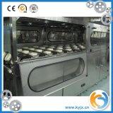 Linea di produzione del barilotto dell'acqua minerale di serie di Qgf