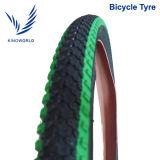 neumático de nylon de la bicicleta de 700X38c 700X45c