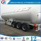 販売のためのよい価格20t 30t LPGのタンク自動車