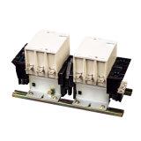 Contattore d'inversione di collegamento meccanico LC1-F300 (cjx2-F)