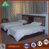 Mobília padrão do quarto do hotel de cinco estrelas o mais atrasado do projeto moderno