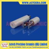 Pompa dosatrice di riempimento della pompa della traccia di ceramica di alta qualità