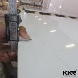 brames artificielles de pierre de résine de matériau de construction d'épaisseur de 12-30mm (170517)