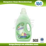 2 litres Lavender Ultra Freshness Enzyme Fabric Softener