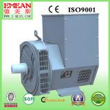 альтернатор Stc AC 12.5kVA трехфазный (STC-10)