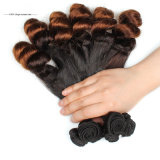 9A Top Grade Wholesale Human Hair Extension 인도 Virgin Hair