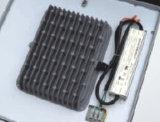 Iluminación del jardín de Bridgelux 20W 40W LED del CREE de IP65 Ik08