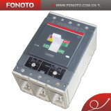 Fnt5s-630 630A 3poles MCCB