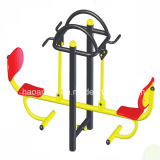 Bom Quality Cheap Outdoor Fitness para Community (A-02705)